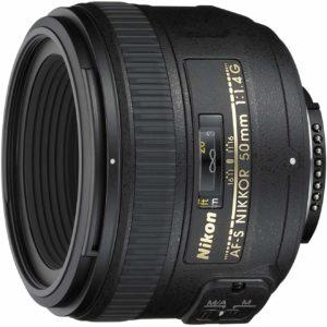 Nikon_AF-S_50mm_f_1.4_G