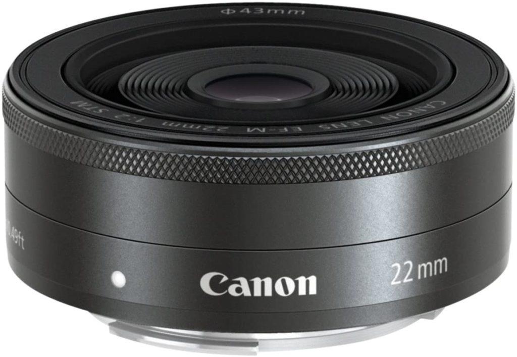 CANON_EF-M_22mm_f_2_STM